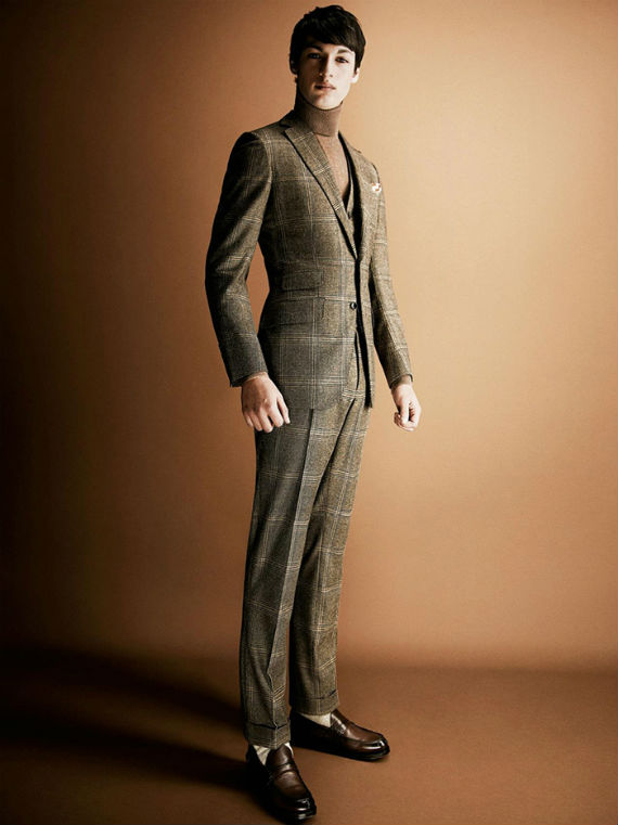 tom_ford_fall_winter_2013_2014_ft01