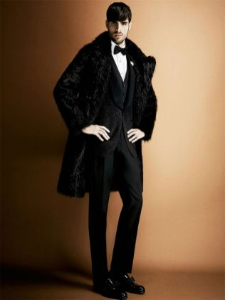 tom_ford_fall_winter_2013_2014_ft13