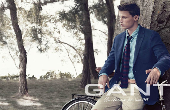 Gant_spring_summer_2013_ft02