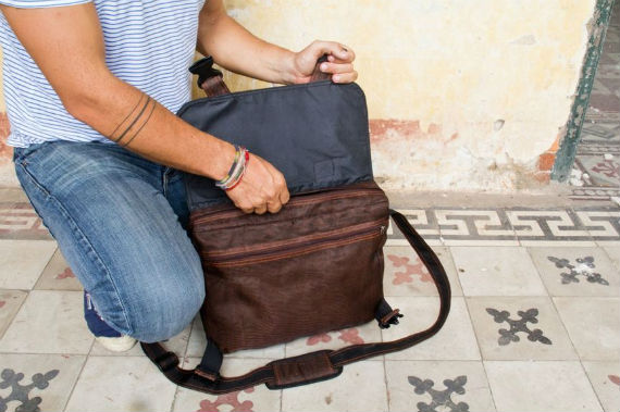bolsa_carteiro_messenger_bag_ft08