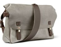 bolsa_carteiro_messenger_bag_ft15