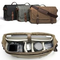 bolsa_carteiro_messenger_bag_ft16