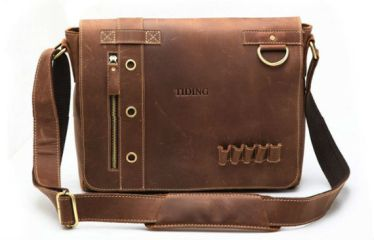 bolsa_carteiro_messenger_bag_ft19