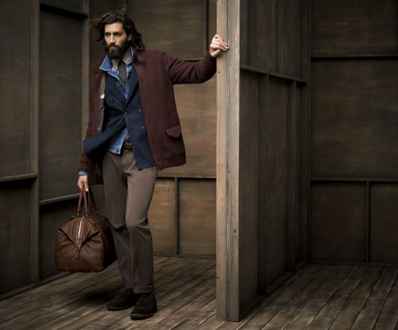 brunello_cucinelli_fall_winter_2014_ft02