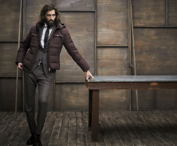 brunello_cucinelli_fall_winter_2014_ft05