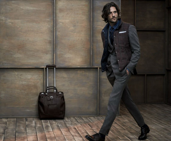 brunello_cucinelli_fall_winter_2014_ft06