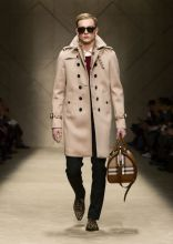 burberry_aw13_mw_prorsum_look_01