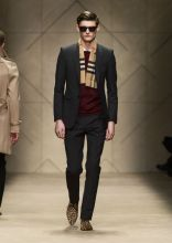 burberry_aw13_mw_prorsum_look_03