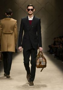 burberry_aw13_mw_prorsum_look_05