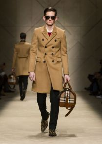burberry_aw13_mw_prorsum_look_06