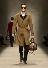 burberry_aw13_mw_prorsum_look_10