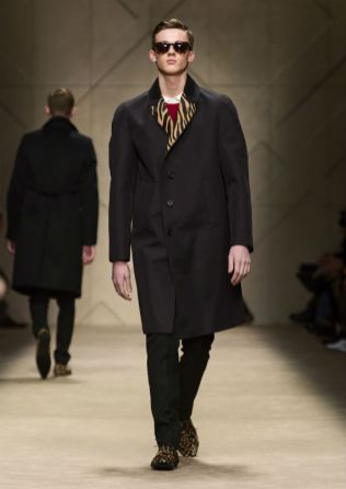 burberry_aw13_mw_prorsum_look_12