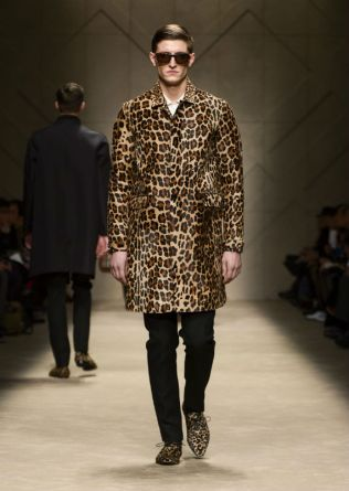 burberry_aw13_mw_prorsum_look_13