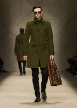 burberry_aw13_mw_prorsum_look_21