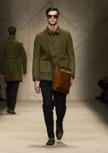 burberry_aw13_mw_prorsum_look_24