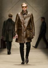 burberry_aw13_mw_prorsum_look_29