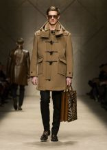 burberry_aw13_mw_prorsum_look_31