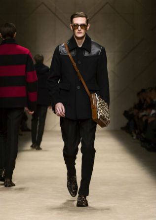burberry_aw13_mw_prorsum_look_34