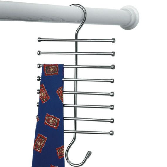 gravatas_modos de guardar_ft02