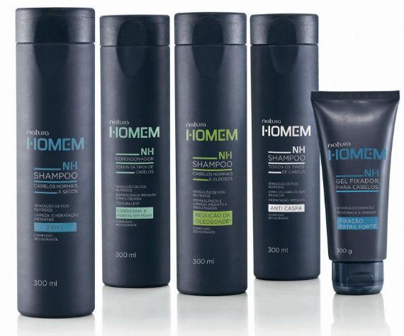 natura_homem_shampoo_condicionador_gel