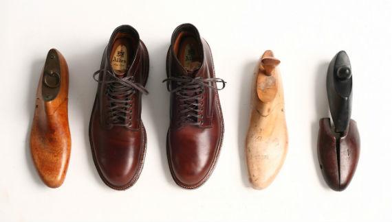 shoe_tree_forma_sapatos_madeira