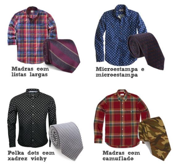 camisa_gravatas_combinacoes_ruins