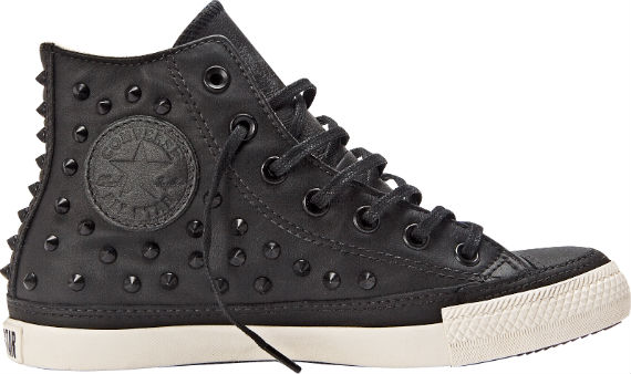 converse_tenis_couro_ft03