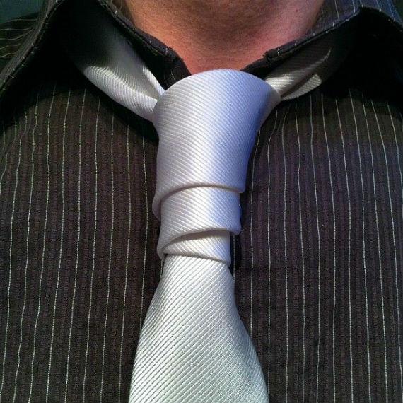 no_gravata_van_wijk_necktie_knot4