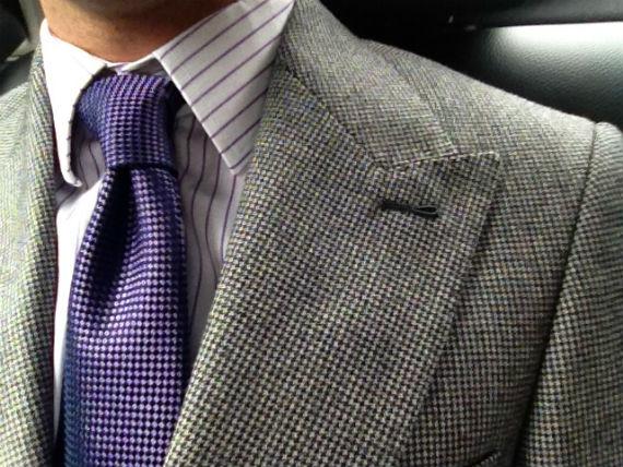 usar_padroes_gravata_falso_liso_camisa_listrada