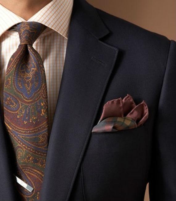 usar_padroes_gravata_paisleu_camisa_quadriculada