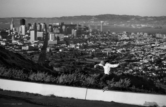 Levis_Skateboarding_06