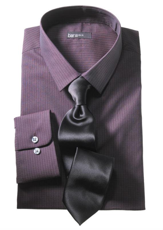 camisas_cores_como_escolher_ft01