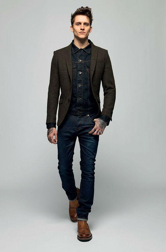 jaqueta_jeans_com_blazer