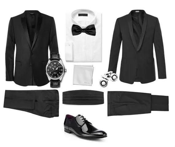 traje_casamento_black_tie_formal
