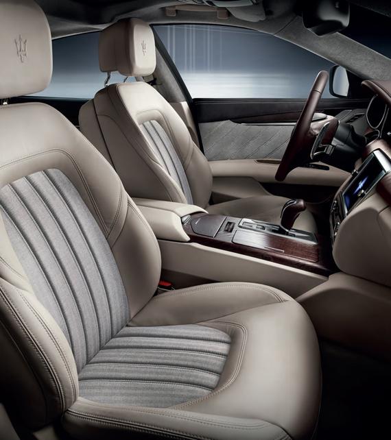 Maserati_Zegna_01