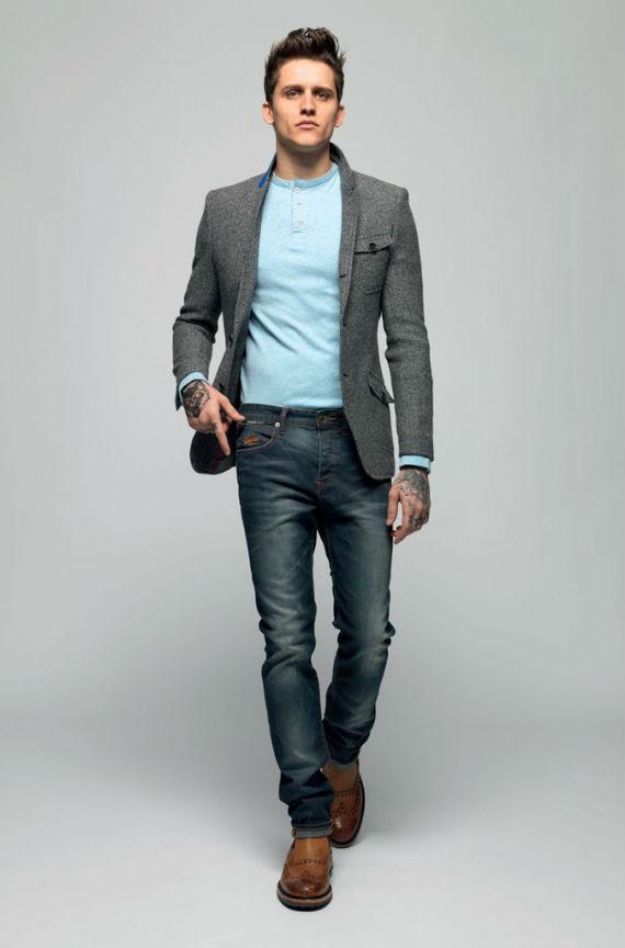 blazer_henley_jeans_primavera