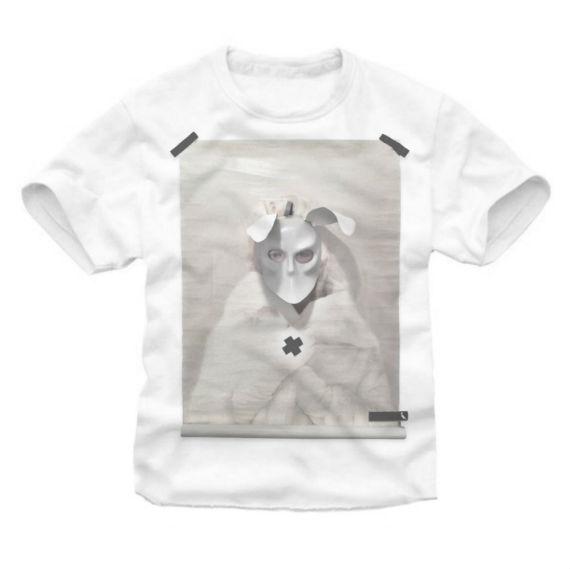 reserva_camiseta_7_anos_lee_landell