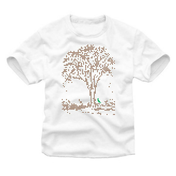 reserva_camiseta_7_anos_rodrigo_calixto