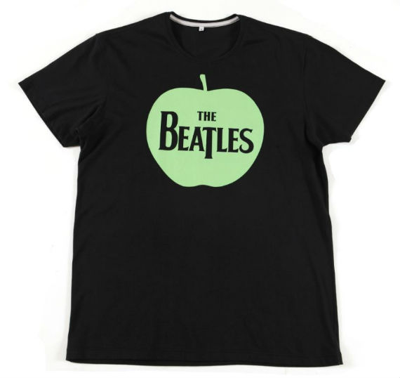 riachuelo colecao rock bands the beatles2.  riachuelo colecao rock bands the beatles2 ·  riachuelo colecao rock bands the beatles4 8e283781b7658