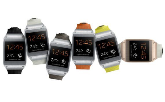 samsung_galaxy_gear_ft01