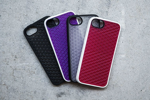 vans_belkin_iphone_cases_ft01