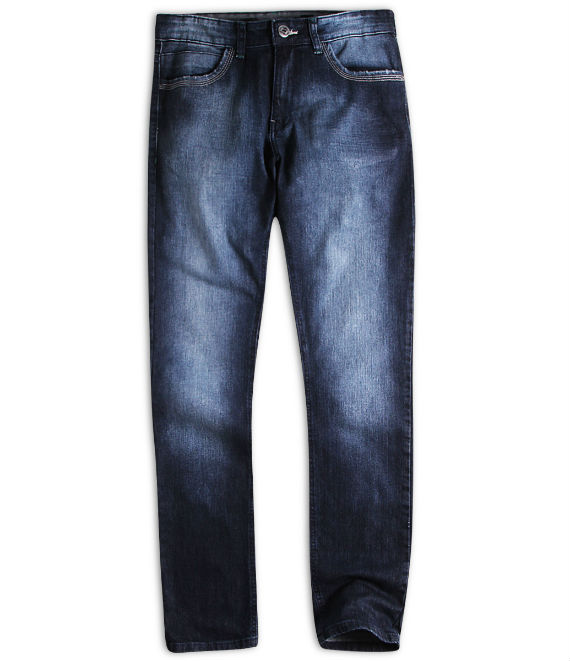 calca_jeans_skinny_masculina