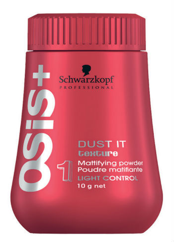 schwarzkopf_dust_it