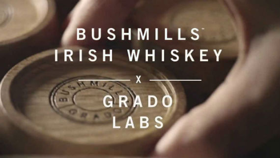 bushmills_grado_headphone_elijah_wood_ft01