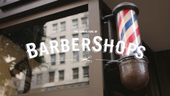 culture_barber_shops_video