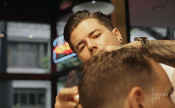 culture_barber_shops_video2