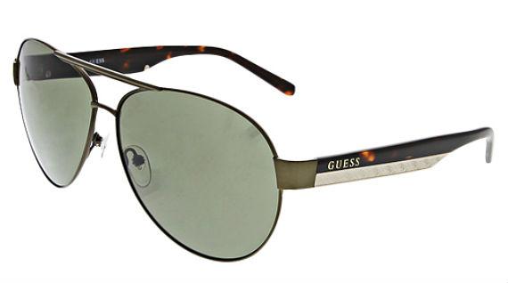 guess-oculos_Sol_Aviador_Verde