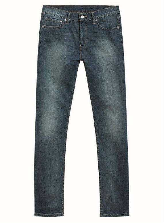 levis_summer_going_out_collection_01