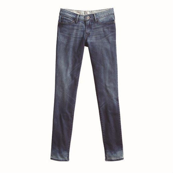levis_summer_going_out_collection_02