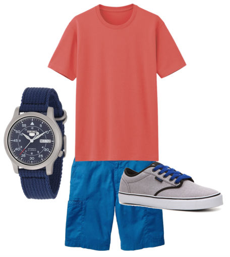 look_bermuda_verao_ft03